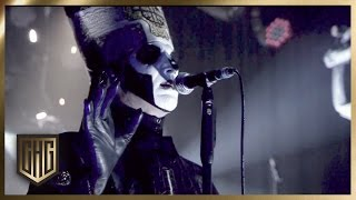 MESSAGE FROM THE CLERGY We wish to inform you that Papa Emeritus