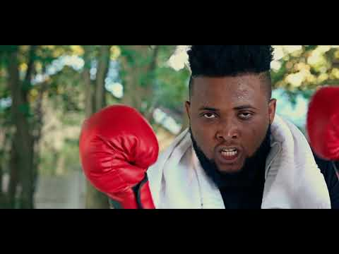 VIDEO: Chinko Ekun – Bodija ft. Reminisce