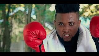 Chinko Ekun   BODIJA Ft. Reminisce [ OFFICIAL VIDEO ]