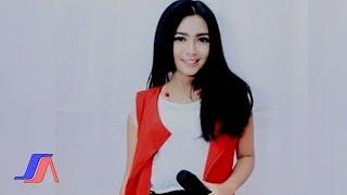 Vianty Arvy  - Tikung Tidak Ya (Official Music Video )