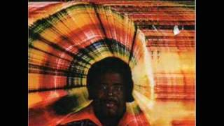 Barry White - I Wanna Lay Down With You Baby (1976)