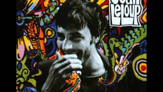 """Video thumbnail of """"Jean Leloup - Smoky Man"""""""