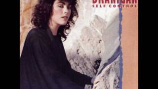 Laura Branigan - Take me