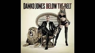 Danko Jones - Tonight Is Fine