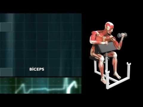 Boala articulației cotului epicondilită