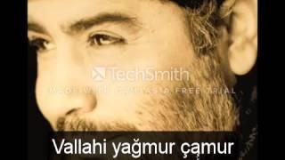 Söyle - Ahmet Kaya مترجمة