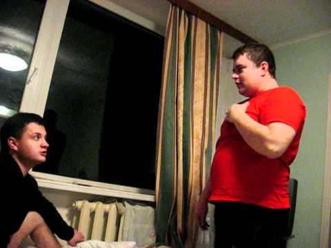 Как жене обращаться с алкоголиком мужем