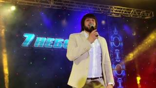 Эльбрус Джанмирзоев- Бедолага