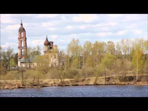 Церковь в г.белгороде