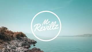 Avicii   SOS (Pascal Junior Remix)