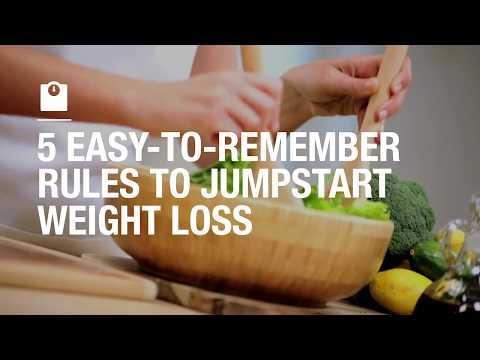 mp4 Motivation Diet, download Motivation Diet video klip Motivation Diet