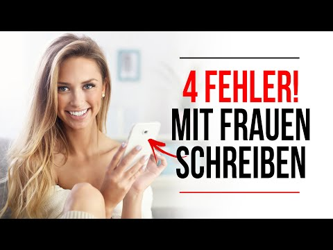 Single frauen detmold