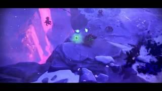 VideoImage1 Darksiders Genesis