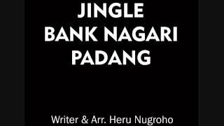 JINGLE BANK NAGARI
