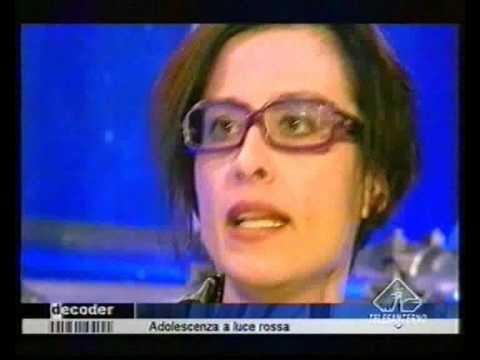 Due sesso video travestito