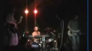 Video Seven