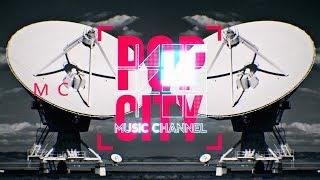 Hősök   Wellhello   Halott Pénz   COD   Radics Gig   A Pop City Karácsonyfája