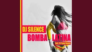 Bomba Latina (Original Mix)
