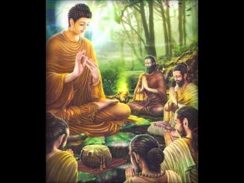 141/143-Chánh tông phần (Bát Nhã tâm kinh)-Phật Học Phổ Thông