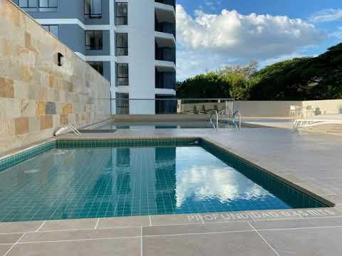 Apartamentos, Venta, Calle Real de la Hacienda - $550.000.000