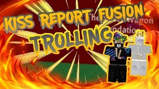 project jojo silver chariot requiem trolling - TH-Clip