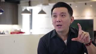 จับตาเพนกวินซิม หลังดำเนินธุรกิจมานานกว่า 1ปี by The Reporter Asia (คลิป 1)