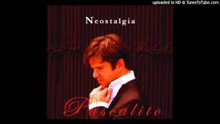 "Video thumbnail of ""Here comes the Rain again (bossa nova version) by Pascalito"""