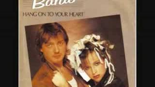 Bardo - Hang On To Your Heart