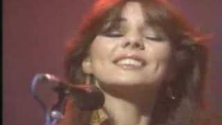 Arabesque -friday night hit disco 1978