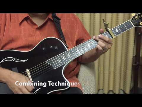 Jason Mraz Im Yours Easy Guitar Chords