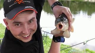 Рыбалка в клин московская область гостиницы