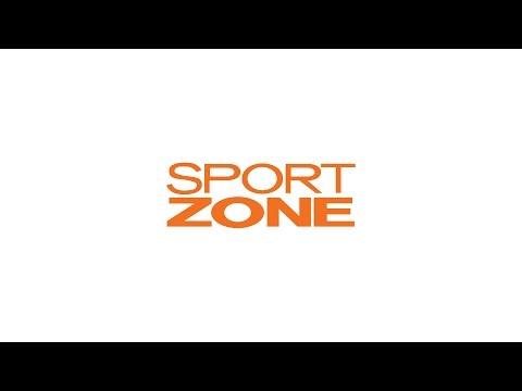 Sport Zone (Portugal)