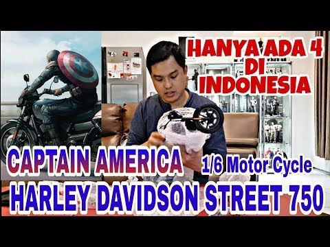 mp4 Harley Davidson Made In Indonesia, download Harley Davidson Made In Indonesia video klip Harley Davidson Made In Indonesia