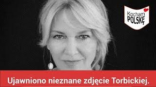 Ujawniono Nieznane Zdjęcie Torbickiej. Fani Nie Dowierzają, Są W Szoku