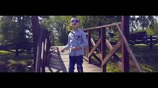 MAXIMO DANČO- LOKOLEO VIDEOKLIP-2018