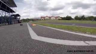 preview picture of video 'EMP RC Ruda Śląska 31.05-01.06.2014'