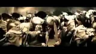 Manowar Battle Hymn