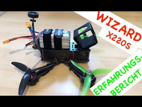 eachine-wizard-x220s-erfahrungsbericht-nach-10-wochen-deutsch-hd