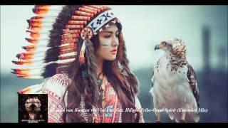 "Video thumbnail of ""Armin van Buuren vs  Vini Vici feat  Hilight Tribe - Great Spirit (Extended Mix)"""