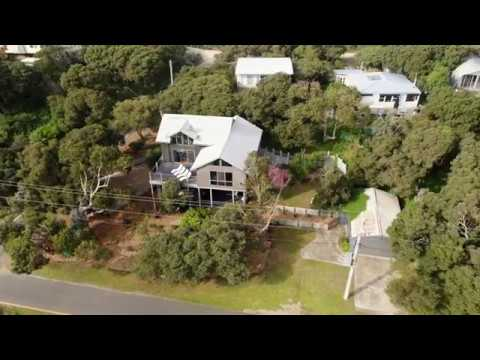 77 Horwood Drive, Breamlea
