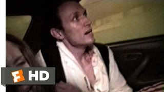 V/H/S (10/10) Movie CLIP - Saving the Wrong Girl (2012) HD