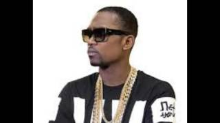 Busy Signal - Crime Scene (Tommy Lee Diss)