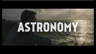 Metallica - Astronomy [Full HD] [Lyrics]