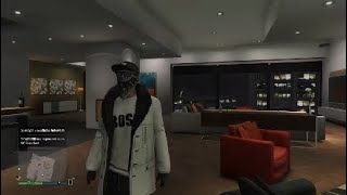HOW TO START HEISTS?!? | Gta 5 online