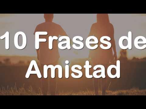 Filosofando Frases De Amistad P3 Frasesdeamistad