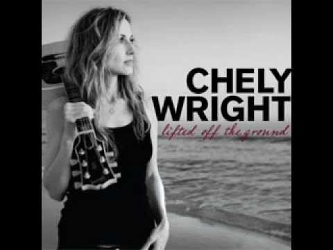 Broken (Song) by Chely Wright