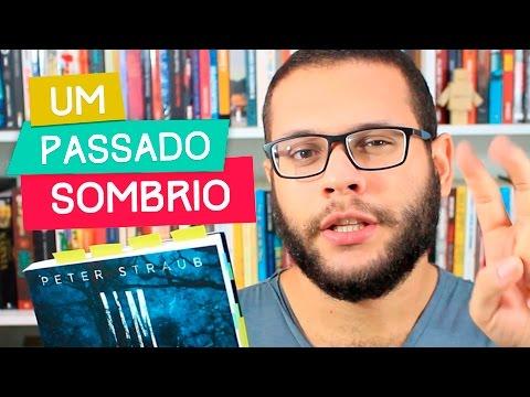 UM PASSADO SOMBRIO | Comentários
