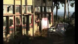 preview picture of video 'Formello 2010 - La Scuola che non c'è'