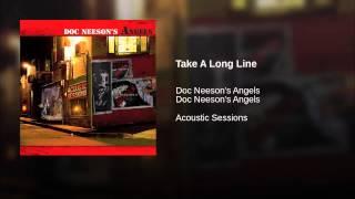 Take A Long Line