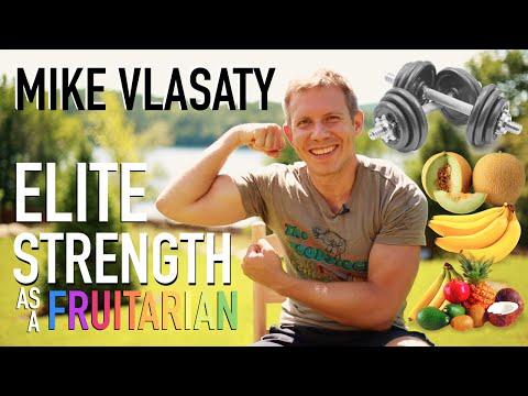 La vérité sur le bodybuilding